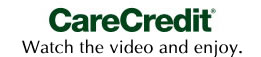 care credit video